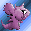 Avatar for Nidoking