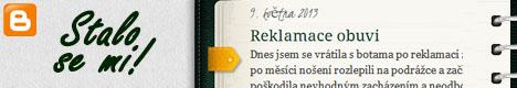 stalosemi.blogspot.cz