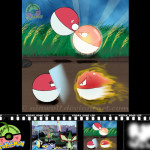 PokéDocument #01 Voltorb
