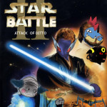 Star Battle II