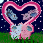 Valentýn 2006