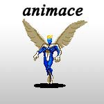 X-Men: Archangel
