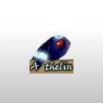 Athelin avatar