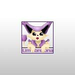 Umbreonka avatar